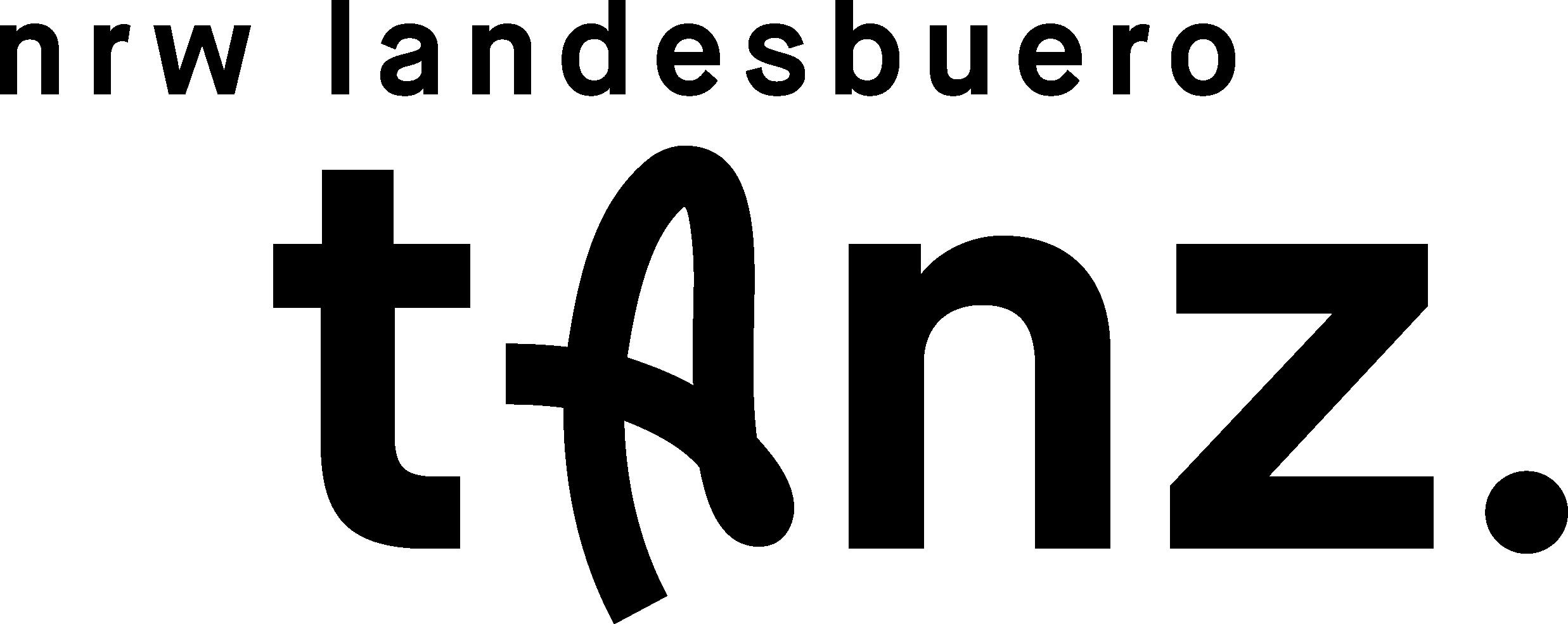 16_NRW_LBT_Logo_RZ