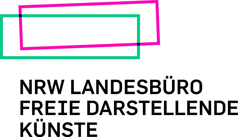 Landesbuero-freie-darst-kuenste_Logo_4c-2