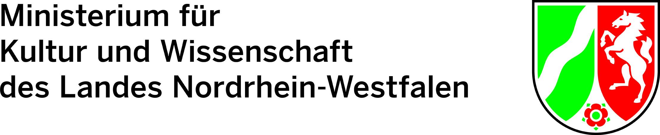 klAK_Kultur_und_Wissenschaft_Farbig_CMYK
